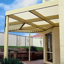 Patio Cover Shade Cloth by Shade Cloth Fabric By Coolaroo Commercial 95