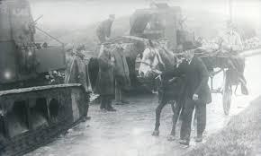 the battle of pettigo and belleek may to june 1922 u2013 an sionnach