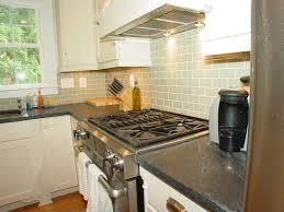 kitchen range backsplash range backsplash ideas terrific 5 15 kitchen backsplashes for