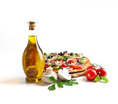 de cuisine italienne cuisine italienne fontenay trésigny châtres rozay en brie