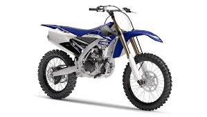 volcom motocross gear 2017 yamaha yz450f reviews comparisons specs motocross