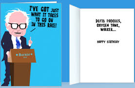 june 2016 u2013 cardfool u2013 send funny personalized print cards and ecards