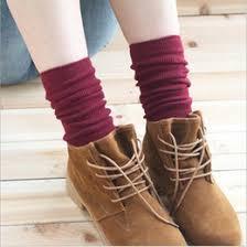 womens boot socks australia vintage boot socks australia featured vintage boot socks at