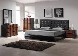 luxury king size bedroom sets luxury king size bedroom furniture sets modern king size bedroom