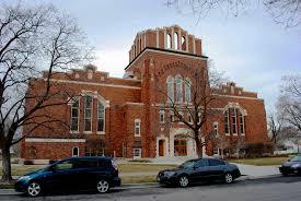 mormon architecture u2013 by common consent a mormon blog