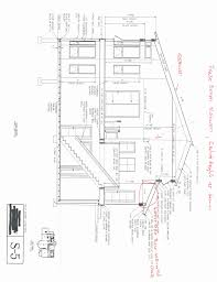 affordable ranch house plans house plan sip home floor plans peugen net sip house plans image