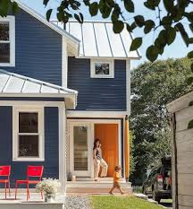 45 best new home exterior images on pinterest architecture