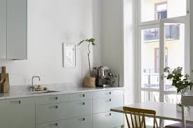 kitchen green kitchen walkinstown green wood kitchen cabinets