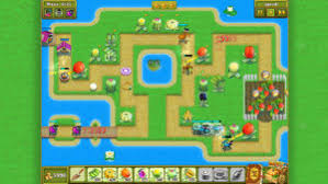 garden rescue apk garden rescue free version for pc
