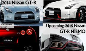 nissan gtr horsepower 2015 gallery 2014 nissan gt r and 2015 gt r nismo bring futuretech