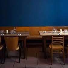 Restaurant Esszimmer In Berlin Polka U2013 Bar Und Speiselokal Am Pariser Platz In Haidhausen