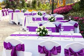 outdoor wedding reception venues look for a wedding reception venue with indoor outdoor spaces