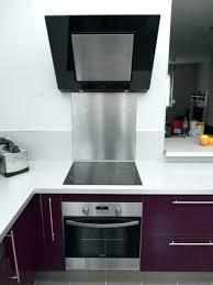 choisir hotte cuisine hotte pour cuisine ouverte hote pour cuisine hotte aspirante