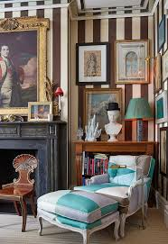 2017 Interior Design Trends My Predictions Swoon Worthy 2304 Best Style Decor Eclectic Images On Pinterest Home