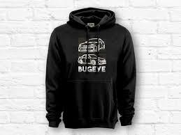 subaru bugeye wallpaper subaru bugeye outline unisex hoodie u2022 mufflebox