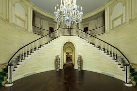 time to judge donald trump u0027s old house now asking 54m curbed