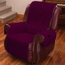 double recliner sofa slipcover sofa slipcover for reclining sofa reclining couch slipcover