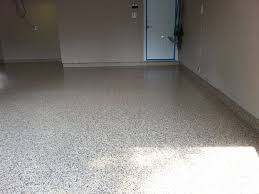 garage floor in edison nj global garage flooring of central