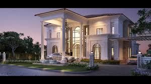 home decor blogs in kenya interior design kenya 0720272544 interior design in