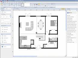 make a floor plan for free make floor plans ideas the