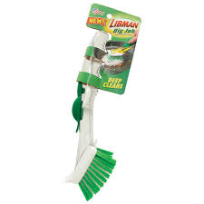melnor articulating watering 7 pattern wand 442 599 the home depot