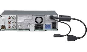 pioneer deh p7000bt wiring diagram wiring diagram and schematic