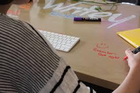 12 must have office gadgets for startups u2013 gadget flow u2013 medium