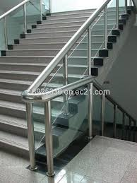 Stainless Steel Stair Handrails Sus 304 Stainless Steel Stair Handrail Pipe Id 7898256 Product