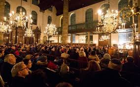 yom jippur a yom kippur tradition in amsterdam dates back to the discovery of