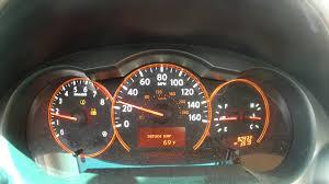 nissan altima coupe engine swap 07 altima 3 5se 0 60 to 100 6spd manual youtube