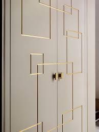 door knobs dress up the door doors and leaves door knobs dress up the door