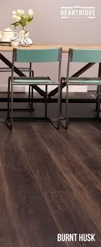 10 best heartridge laminate flooring images on