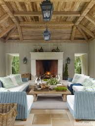 european style hamptons home steven gambrel hamptons interior design