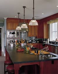 Pendant Lighting Kitchen Island Vintage Originals Lighting Portfolio