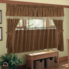 Park Designs Curtains Interesting Park Design Curtains And Give Your Home A Comfortable