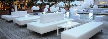 party furniture rental eventaccents hawaii s premier specialty decor rental company