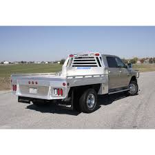 Landscape Truck Beds For Sale Hillsboro 3000 Series Bed For Sale