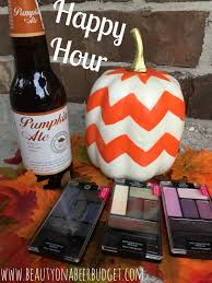 Wet N Wild Halloween Makeup by Wetnwild U2013 Beauty On A Beer Budget