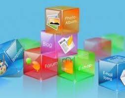 Best Resume Builder Website by Best Free Resume Builder Website 2013 Resume Writing Executive