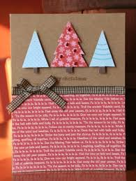 1819 best handmade christmas cards images on pinterest christmas