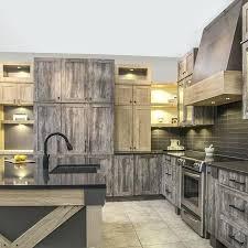 cuisine uip rustique armoire de cuisine but armoires de cuisine au style rustique avec