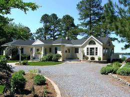 create dream house home design dream house ideas guide to create your own dream home