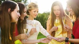 bridesmaid horror stories that will scare you out of people shared the worst bridesmaid horror stories they ve ever