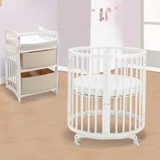 Stokke Mini Crib Stokke Sleepi 2 Nursery Set Mini Bundle Crib And Care