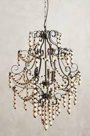 Anthropologie Lighting Golden Sap Pendant Lamp Pendant Lamps Lights And Ceilings