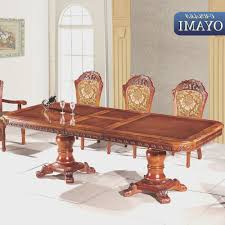 dining room best quality dining room tables design ideas modern
