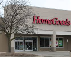 Home Decor Stores In Nashville Tn by Home Goods Store Brentwood Tn The Brentwood Tn Guide