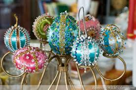 we wish you a crafty crafts from the