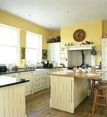 remodeling small kitchen ideas tiny kitchen remodels small kitchen design very small kitchen design