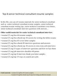 Peoplesoft Hrms Functional Consultant Resume 100 Senior Consultant Resume Professional Resume 100 Senior